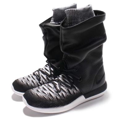 Nike Roshe Two Hi Flyknit 女鞋
