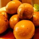 【所長茶葉蛋】原味茶葉蛋3包 (10入/包)