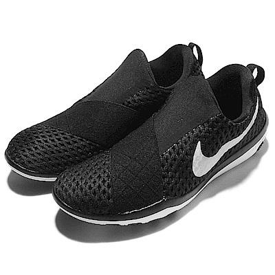 Nike 慢跑鞋 Free Connect 訓練 女鞋
