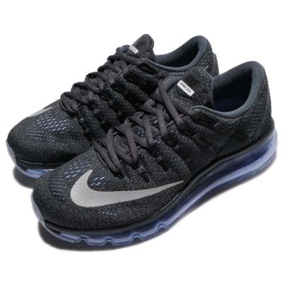 Nike Wmns Air Max 2016女鞋