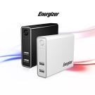 勁量 Energizer UE7802 行動電源 7800mAh-白色
