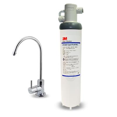 3M CYST-FF居家淨水器