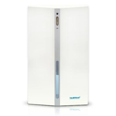 [時時樂限定]德國Healthlead日式迷你防潮除濕機EPI-608C-綠恩家