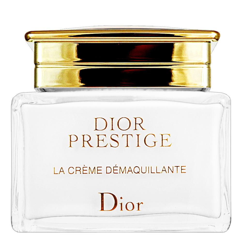 Dior 迪奧 精萃再生花蜜卸妝霜(200ml)(新款)