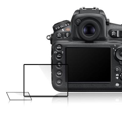 GGS-IV-LARMOR金鋼玻璃靜電吸附相機保護