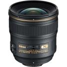 Nikon AF-S NIKKOR 24mm f/1.4G ED (平行輸入)