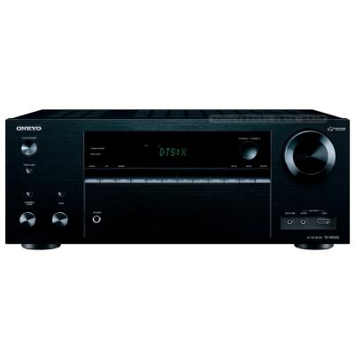 安橋 ONKYO TX-NR656 7.2聲道網路影音環繞擴大機
