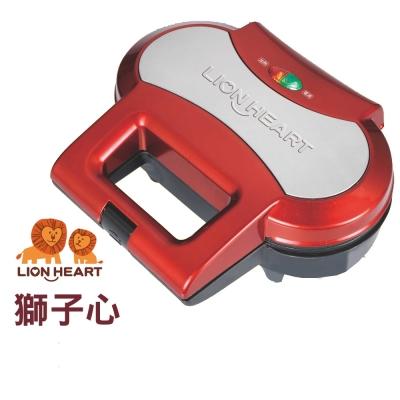 獅子心雙杯點心機LCM-143