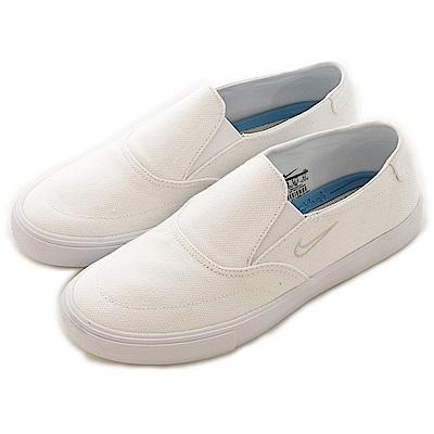 Nike 耐吉SB PORTMORE-經典復古鞋-男