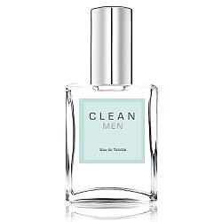 Clean For Men Eau De Toilette 同名男性淡香水 30ml