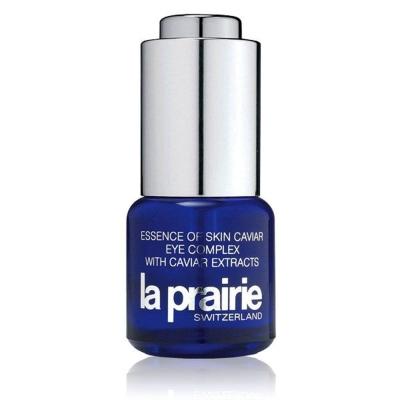 La Prairie 魚子美顏眼露  15 ml 國際限定版