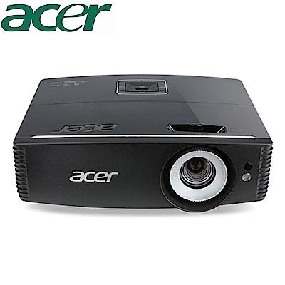 【acer 宏痋jAcer F211 簡報SVGA投影機
