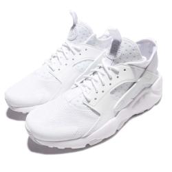 Nike 休閒鞋 Air Huarache 流行 男鞋