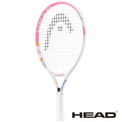 HEAD Maria 19 小仙女 粉紅 兒童網球拍 (適合2-4歲) 233737