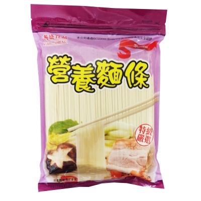耆盛 營養麵條(1200g)