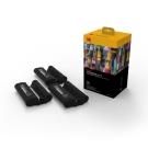 KODAK 柯達 4x6 防水相紙含墨盒*120張(PHC-120)