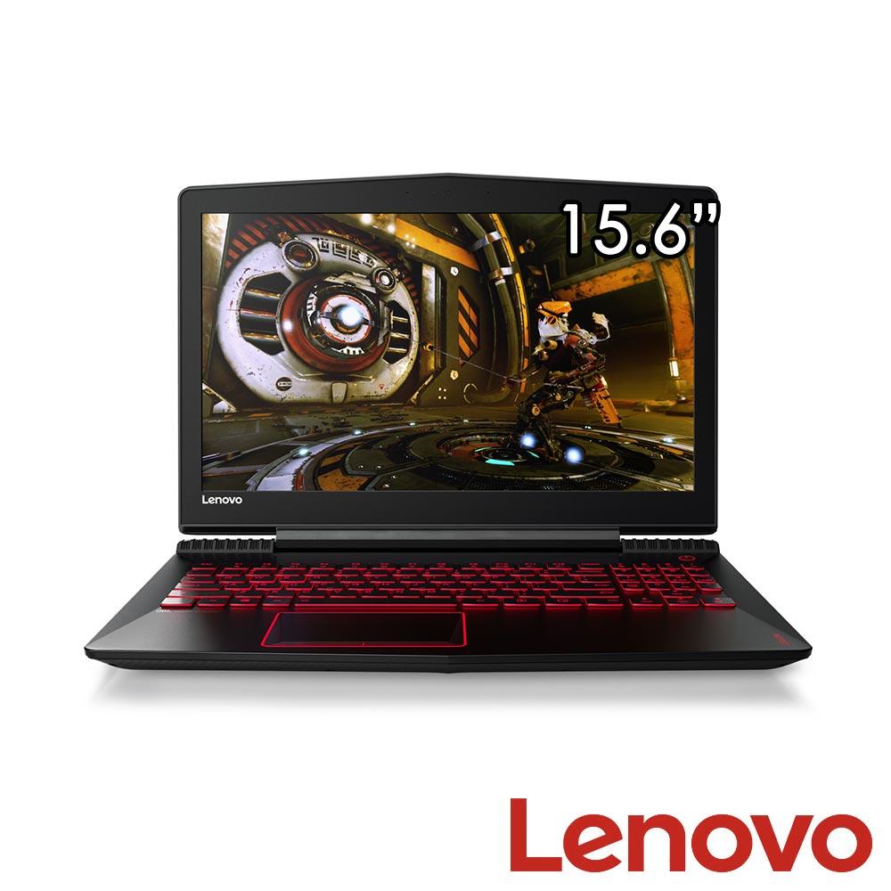 Lenovo IdeaPad Y520 15吋電競筆電 (Core i7-7700HQ)