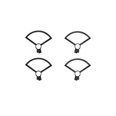 DJI Spark-槳葉保護罩 (聯強國際)
