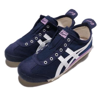 Asics Mexico 66 Slip-On 女鞋