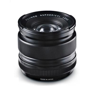 FUJIFILM XF 14mm F2.8 R 超廣角定焦鏡頭 (平行輸入)