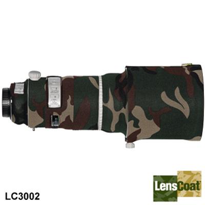 美國-Lenscoat-迷彩砲衣-for-Cano