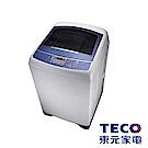 TECO東元 14kg變頻洗衣機 W1491XW