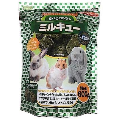 日本ARATA 苜蓿草磚 600g 兩包組