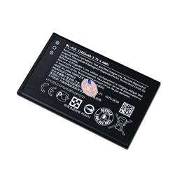 Nokia 3310 (2017) 手機適用電池 BL-4UL(全新密封包裝)