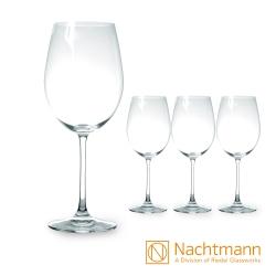 Nachtmann Vivendi維芳迪紅酒杯(4入)763ml