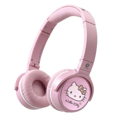 ALTEAM 我聽 RFB-936 Hello Kitty藍牙無線耳機