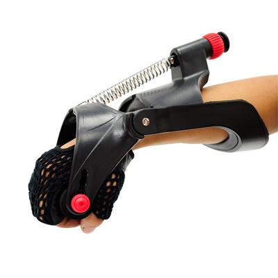 台灣製造WRIST手腕訓練器