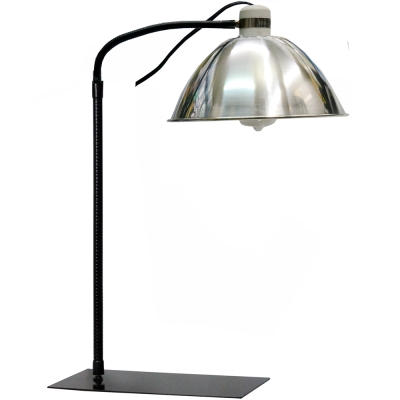 Piyet 控光頂燈組(70公分)