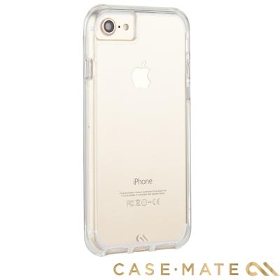 美國 Case-Mate iPhone 8 / 7 Tough Clear - ...