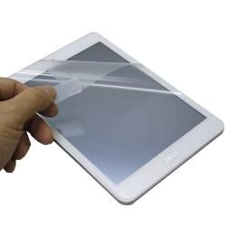 EZstick ACER Iconia A1-830 平板亮面防藍光螢幕貼 靜電吸附