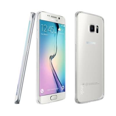 Imak SAMSUNG Galaxy S7 Edge 輕薄隱形套