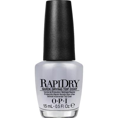 OPI RapiDry亮麗快乾護甲油15ml(NTT74)