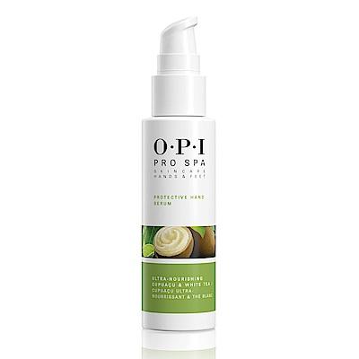 OPI Pro Spa專業手足修護系列.古布阿蘇手部白皙精華乳60ml(ASP20)