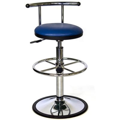 福利品_aaronation - 100% 台灣製造吧台椅(拍照拆封)