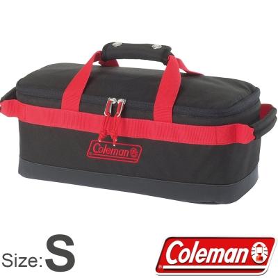 Coleman CM-26818 多功能收納袋S/工具袋