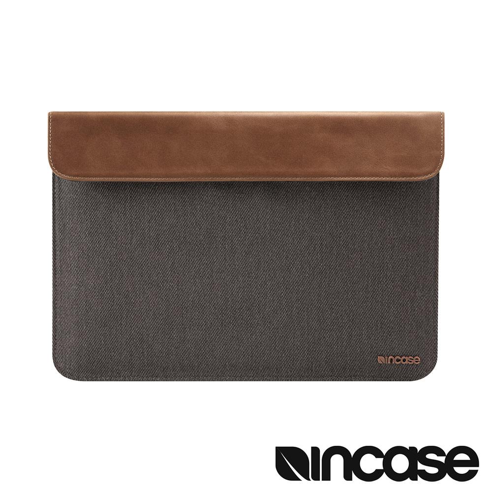 Incase Pathway 11 吋 復古輕薄電腦保護套