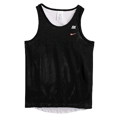 Nike AS M NK SB DRY-背心-男