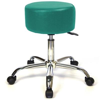aaronation 愛倫國度 - 高帽系列吧台椅YD-T29-2-八色可選