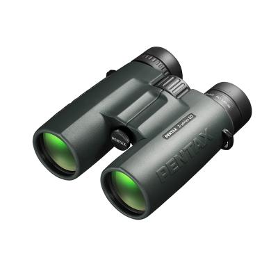 PENTAX ZD 10x43 ED 雙筒望遠鏡(公司貨)