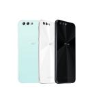 ASUS ZenFone 4 ZE554KL (6G/64G) 雙卡雙待智慧型手機