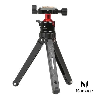 Marsace瑪瑟士 MT-01桌上型三腳架