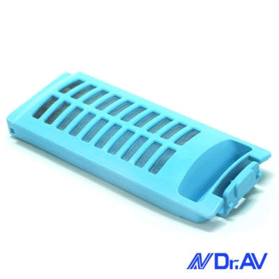 Dr.AV 東芝變頻TOB-4洗衣機濾網(NP-024) -快