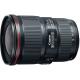 Canon-EF-16-35mm-f-4L-I