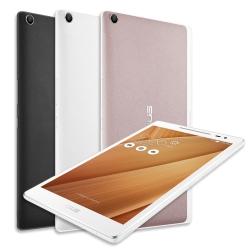 ASUS ZenPad 8.0 Z380M 8吋四核平板 (WiFi/