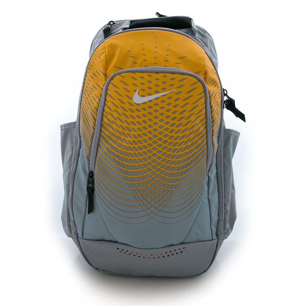 Nike 耐吉 ULTIMATUM後背包