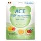 ACE Q軟糖量飯包 240g (共3款)